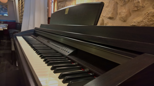le brun piano